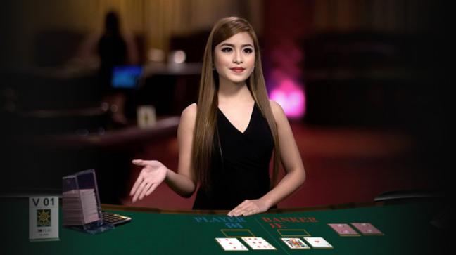 Fakta Jika Bermain Poker Online Ceme Sangat Menguntungkan
