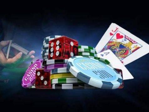 Kesaksian Jika Bermain M Poker Sangat Menguntungkan