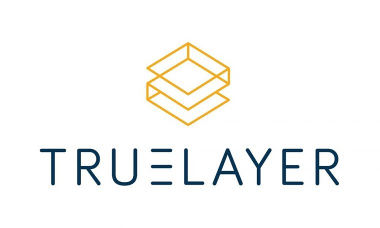TrueLayer launches Payouts, a new way for operators to issue instant refunds and withdrawals