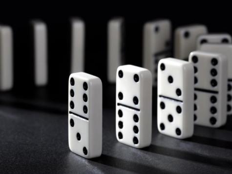 Pelajaran Yang Mahal Namun Berarti Dalam Bermain Cheat Bandarq Online