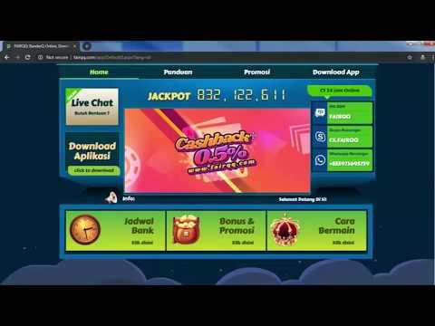 Pkv Games Download A Boom Ataupun Prohibisi Buat India?