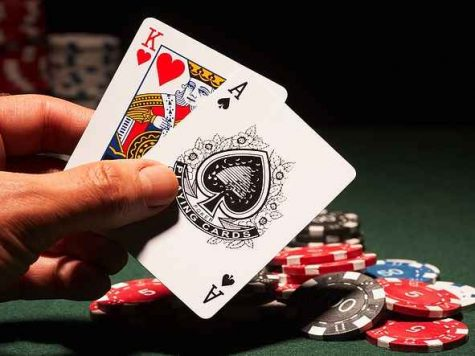 Tanpa Ragu Kalau Mainan Kartu Paling Baik Yaitu Domino Qq Pkv
