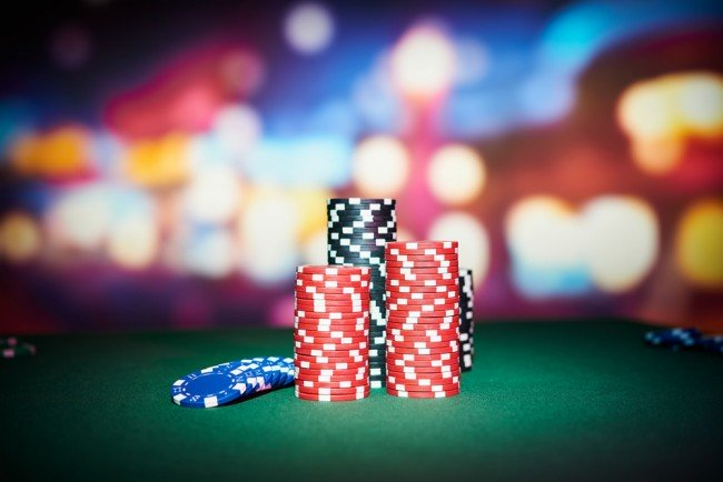 Rules Of Poker - finnwuvo072.over-blog.com