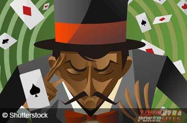 Mental Benefits of Poker