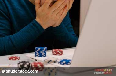 Problem Gambling Online