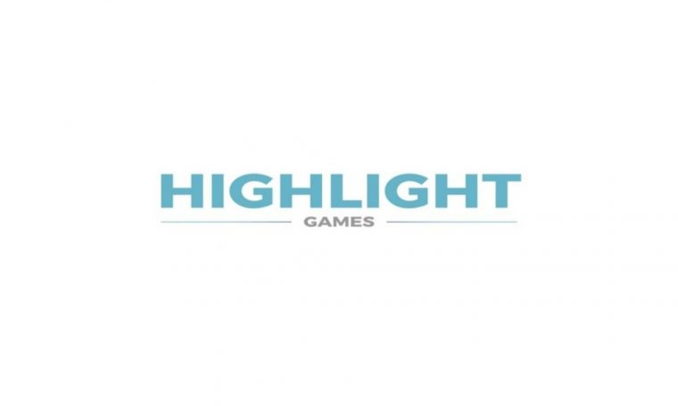 HIGHLIGHT GAMES ANNOUNCES PARTNERSHIP WITH SKS365